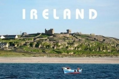 TẠI SAO DU HỌC TẠI IRELAND?