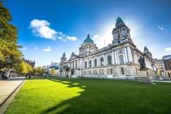 Có nên du học Ireland không?