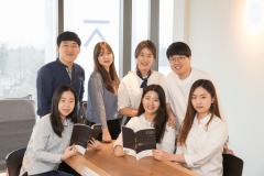 Điểm đến cuối cùng sau hành trình du học Hàn Quốc là gì?