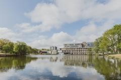 Đại học Essex – Top 12 trường đại học tại Anh Quốc