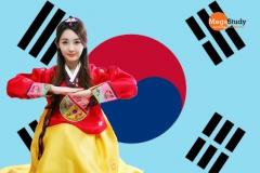 Sang Hàn Quốc, bạn sẽ phải đối mặt những khó khăn gì?