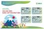 BINCO xin chúc mừng các em học sinh Nhật Bản của BINCO đã được cấp visa