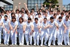 Du học điều dưỡng Nhật Bản – Thời gian học ngắn – 100% có việc làm