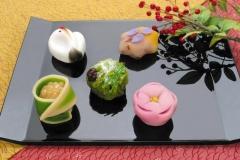 Du học Nhật ngành ẩm thực – 100% có việc làm ngay sau khi tốt nghiệp