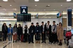 Chương trình du học hè Úc 2019 (Update liên tục)