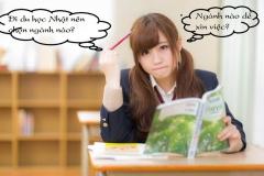 Đi du học Nhật nên học ngành gì? Ngành nào dễ xin việc?