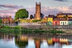 7 LÝ DO NÊN CHỌN DU HỌC IRELAND