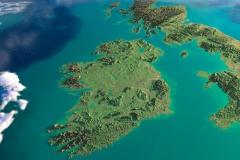 DU HỌC SINH Ở IRELAND CÓ THỂ ĐƯỢC HƯỞNG TRỢ CẤP THẤT NGHIỆP VÌ DỊCH BỆNH COVID-19