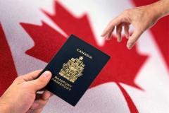 Những kinh nghiệm xin visa du lịch Canada