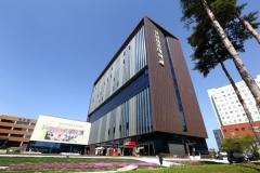 Trường cao đẳng nghề Yeungnam University College tuyển sinh chuyên ngành kỳ tháng 3 năm 2020
