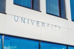 Những điều cần biết đối với sinh viên du học Ireland năm nay 2020/2021