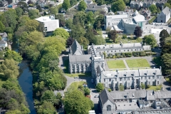 Trường Đại học tổng hợp Cork