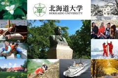 Du học Nhật Bản ngành môi trường