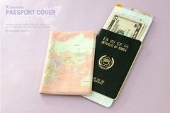 Thủ tục xin Visa đi du lịch Hàn Quốc