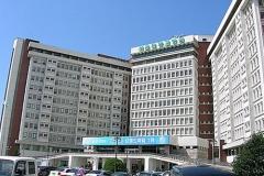 Giới thiệu trường Đại học quốc gia Seoul tại Hàn Quốc