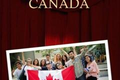 DU HỌC HÈ TẠI CANADA – ĐẤT NƯỚC ĐÁNG SỐNG NHẤT THẾ GIỚI