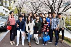 Những điểm cần lưu ý khi du học Hàn Quốc năm 2018