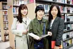 Du học Hàn Quốc nghành kinh tế