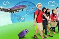 Học ngành Du lịch và Lữ hành tại Singapore