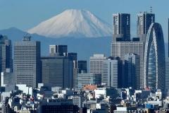 Du học Nhật Bản ngành kinh doanh quốc tế