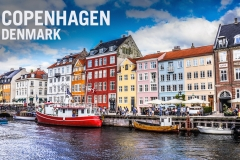 Dịch thuật và phiên dịch tiếng Đan Mạch Denmark