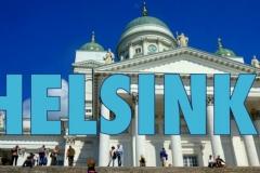Dịch thuật tiếng Phần Lan, Dịch công chứng tiếng Phần Lan