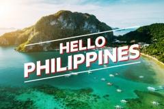 Dịch tiếng Philippin sang tiếng Việt chuẩn