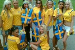 Dịch tiếng Thụy Điển