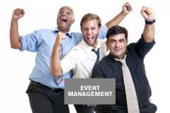 Học ngành Quản trị và Tổ chức sự kiện tại Úc