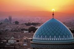 Dịch thuật tiếng Iran