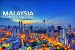 Dịch thuật công chứng tiếng Malaysia, dịch tiếng Malaysia