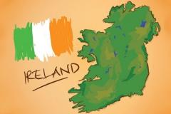 Thủ tục visa du học Ireland mới nhất 2020