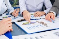 Học Kế toán - Kiểm toán tại Mỹ