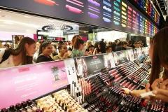 Du học Hàn Quốc ngành làm đẹp-Top những ngành xu hướng ở Hàn Quốc