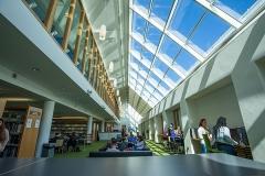 Du học học viện công nghệ Sligo (Institute of technology Sligo)