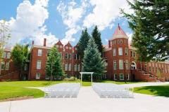 Tìm hiểu về trường Đại học Northern Arizona University (NAU) - Mỹ