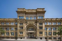 Trường Đại học Drexel – Trải nghiệm sự khác biệt