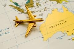 Hướng dẫn thủ tục làm visa đi du lịch Úc thuận lợi và nhanh