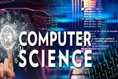 Học Kỹ sư máy tính tại Ireland