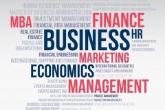 Học ngành Kinh tế tại Úc