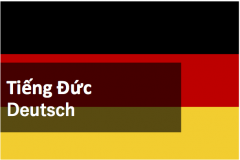 Dịch Thuật Công Chứng Tiếng Đức