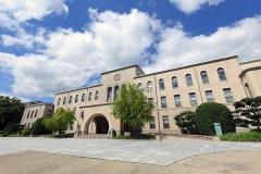 Du học Thạc sĩ Quản trị kinh doanh tại Nhật Bản