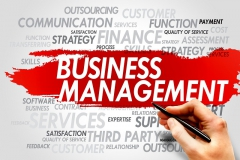 Du học Hàn Quốc ngành quản trị kinh doanh