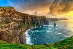 Tìm hiểu về hệ thống giáo dục Ireland