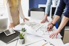 Học Kiến trúc tại Úc