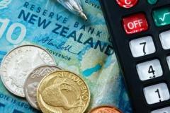 ĂN UỐNG VÀ GIẢI TRÍ TẠI NEW ZEALAND