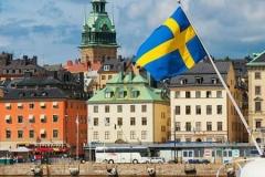 Dịch thuật công chứng tiếng Thụy Điển
