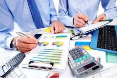 Học Tài chính - Kế toán tại Úc
