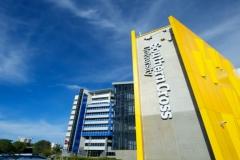 Chi tiết thông tin trường đại học tốt nhất tại Úc Southern Cross University