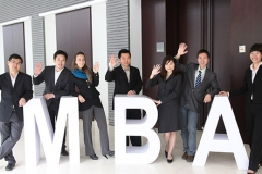 Học MBA tại New Zealand
